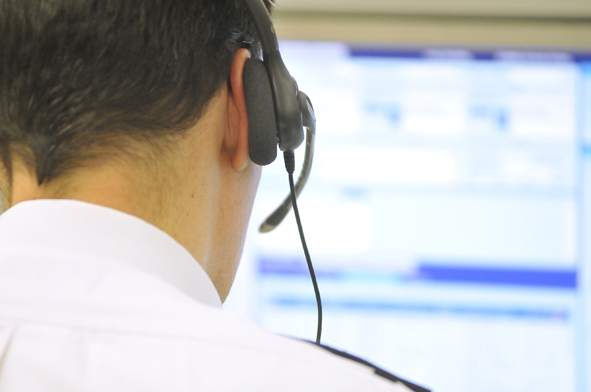 Police Professional | MPS invests in critical data and application