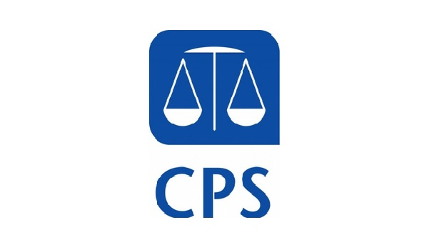 Police Professional | CPS heralds tougher sentencing for hate crime